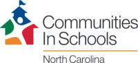 Communities in Schools - North Carolina