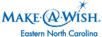 Make-a-Wish Eastern North Carolina